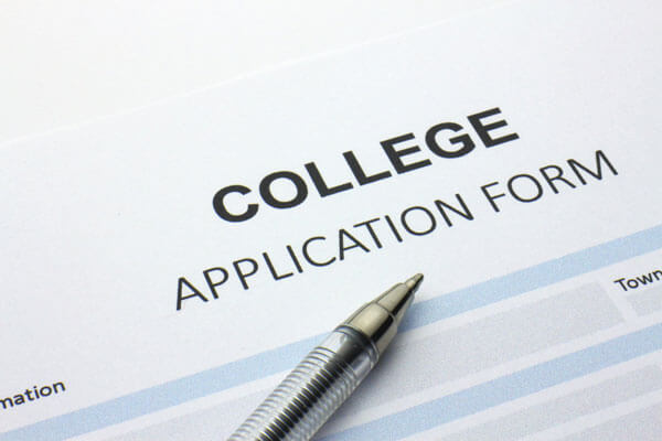 CAO 2015 Applications - Leaving Cert Application Form Cao on application approved, application cartoon, application clip art, application template, application to join motorcycle club, application service provider, application trial, application to rent california, application insights, application to be my boyfriend, application for employment, application for scholarship sample, application meaning in science, application database diagram, application to join a club, application to date my son, application error, application submitted, application in spanish, application for rental,